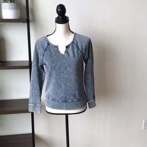 Cloth & Stone  Sweatershirt